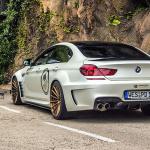 BMW_6_F06_PriorDesign-1