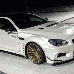 BMW_6_F06_PriorDesign-2