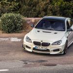 BMW_6_F06_PriorDesign-3