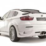 BMW X6 E71 — 2
