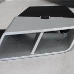 Обвес Startech для Land Rover Vouge — 3
