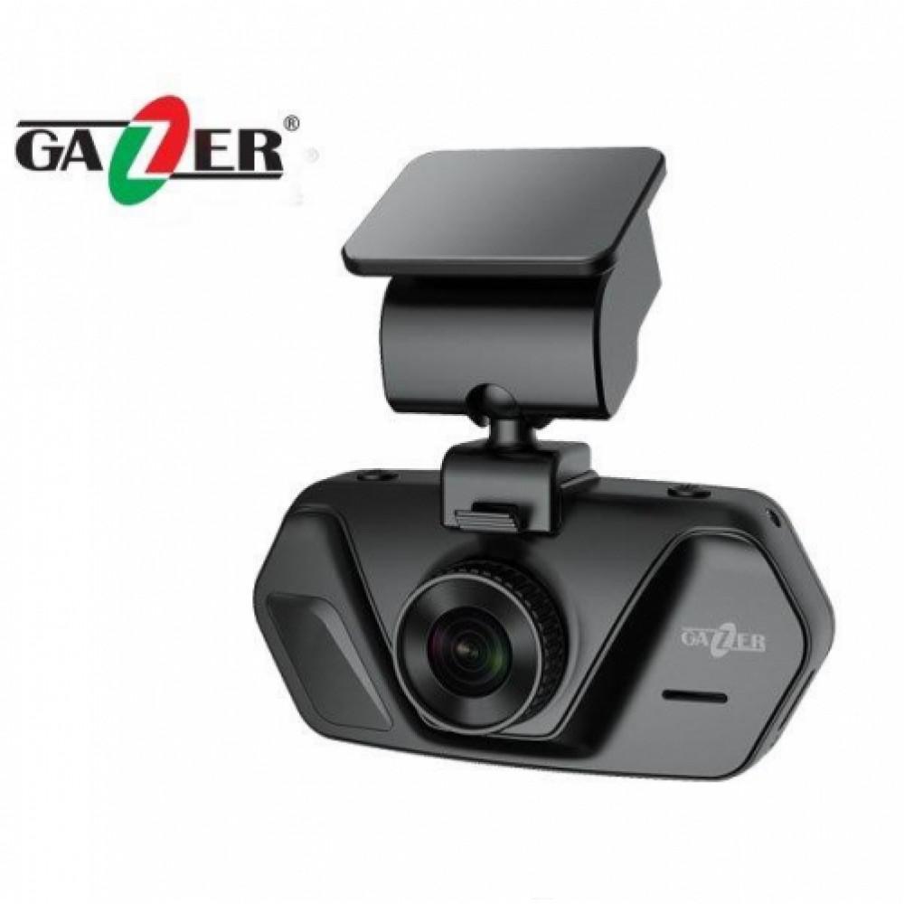 Видеорегистратор Gazer F117