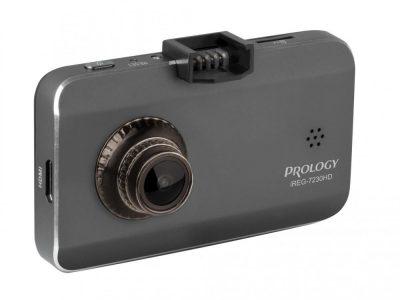 Видеорегистратор Prology iREG-7230HD