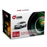 kamera-sigma-rv03-1