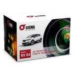 kamera-sigma-rv04-1