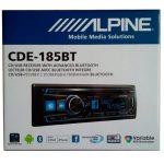 1401117743_alpine-cde-185bt-7