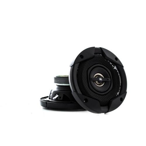 Автоакустика — JBL GX502