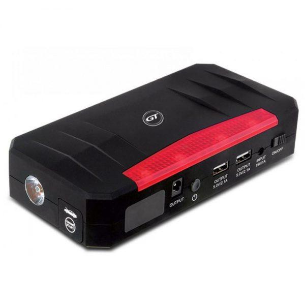 Пуско-зарядное устройство GT S21