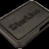 Starlie i96 smart / Старлайн i96 smart