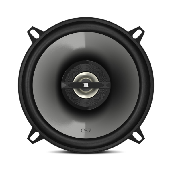 Автоакустика — JBL CS752