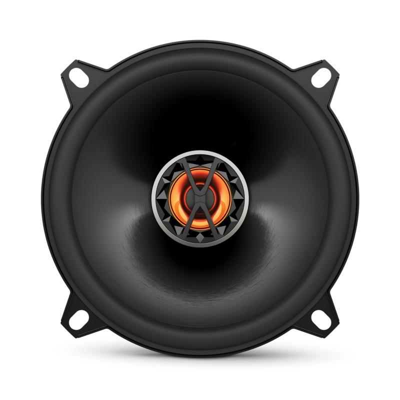Автоакустика — JBL CLUB 5020