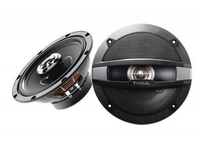 Автоакустика Focal Auditor R-165C
