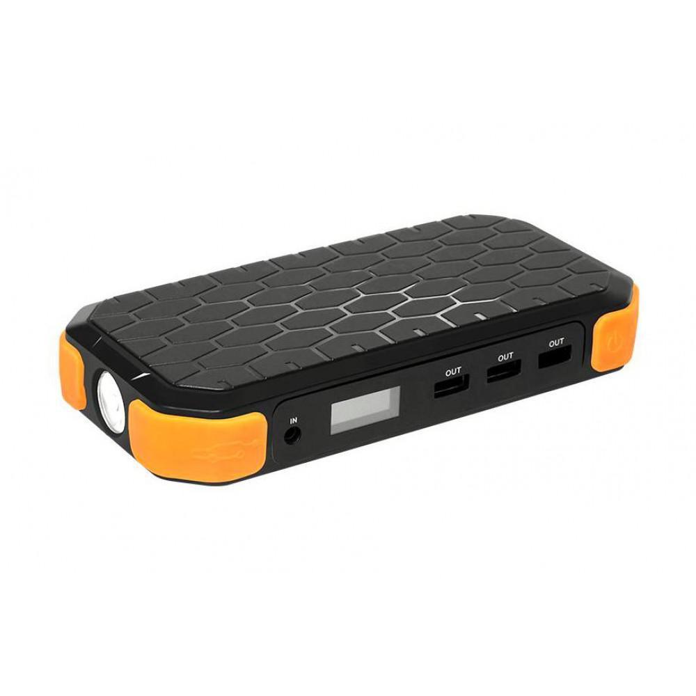 Пуско-зарядное устройство GT S14