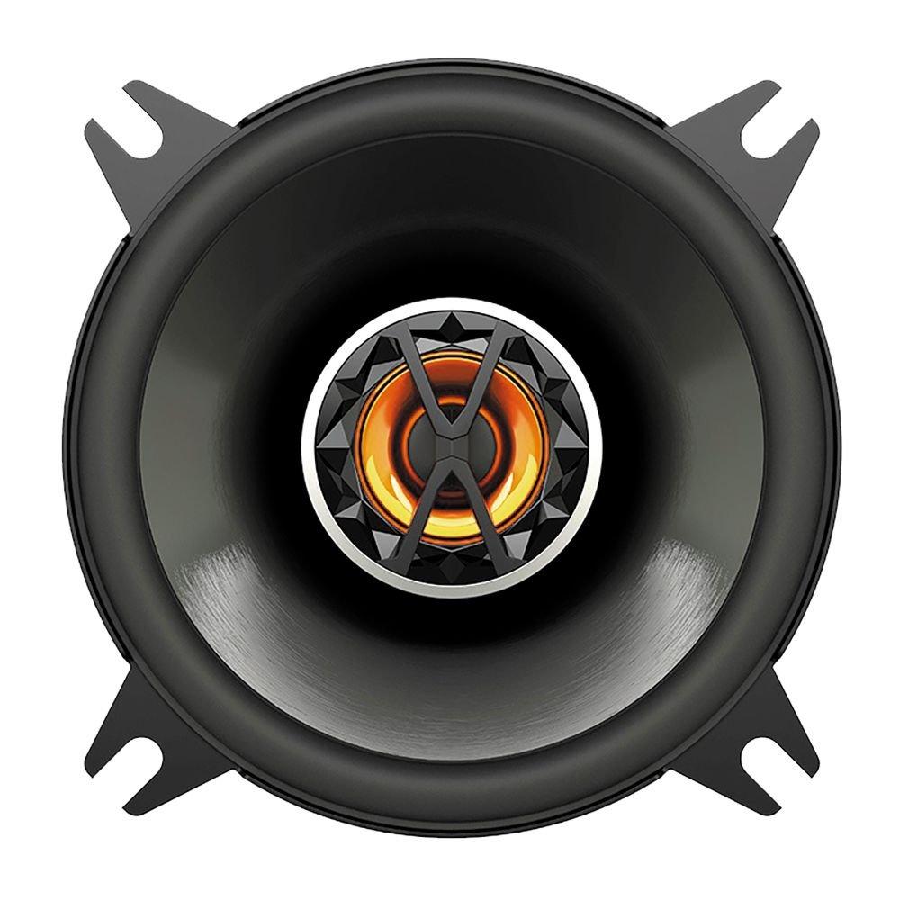 Автоакустика — JBL CLUB 4020