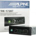 automagnetola-alpine-cde-173bt_L9xi44G