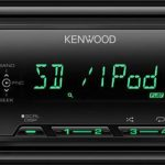 avtomagnitola-kenwood-kmm-361sd
