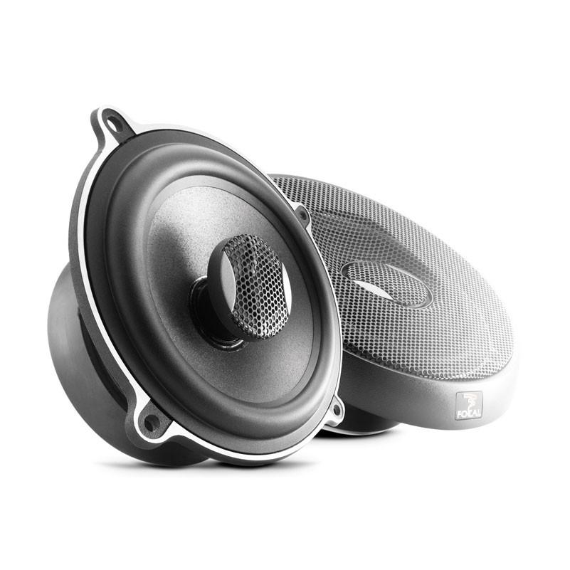 Автоакустика Focal Performance PC 130