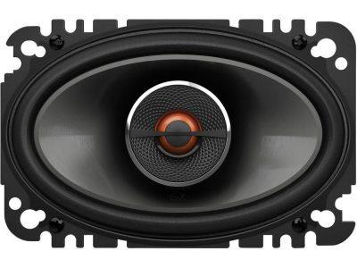 Автоакустика — J JBL GX642