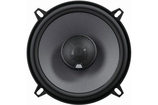 Автоакустика -JBL GTO 529