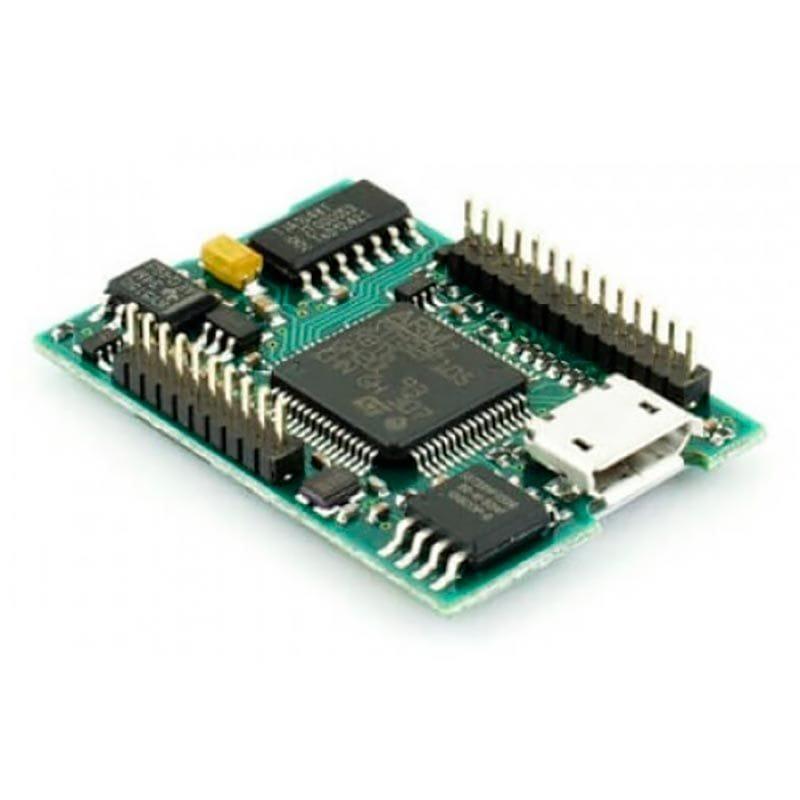 Кан модуль Starline 2can2lin