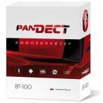 pandect-bt-100_01-800×600