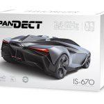 pandect-is-670_kvyesa