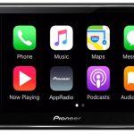 pioneer-sph-da120-appradio-4-smartphone-receiver-1024×513