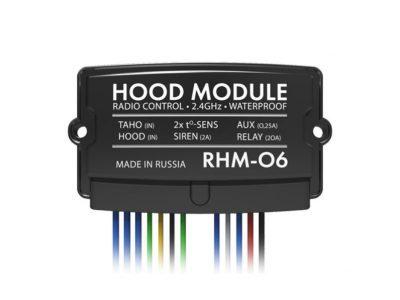 Беспроводное реле Pandora RHM-06