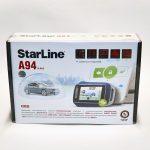 starline-a94-krasnodar