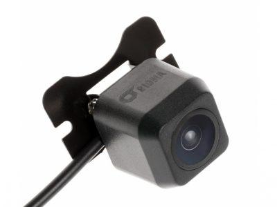 Автомобильная камера заднего вида SIGMA RV 02