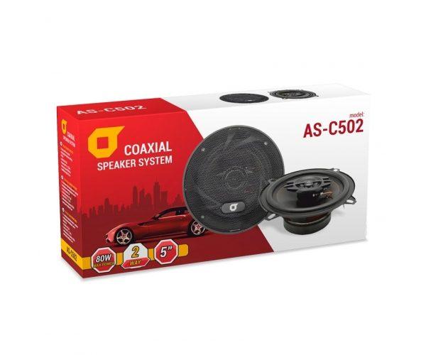 Акустическая система Sigma AS-E502