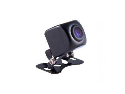Парковочная камера Gazer СС125