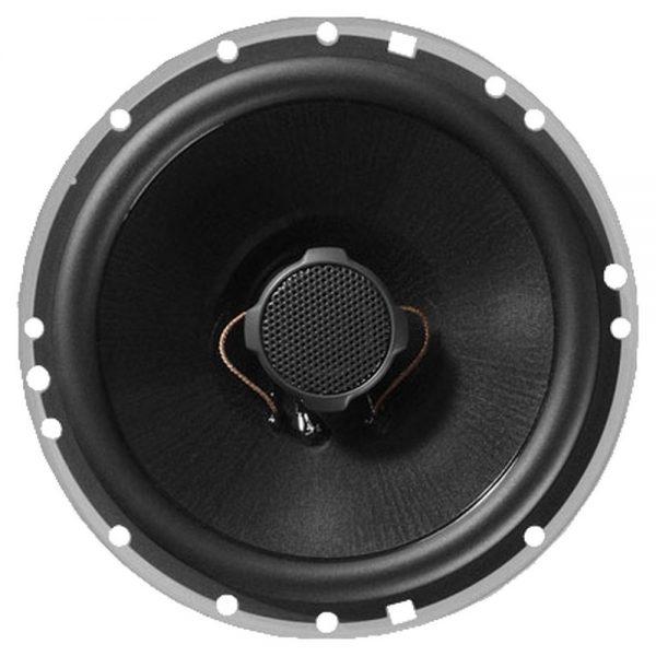Автоакустика -JBL GTO 6528S