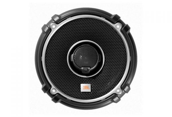 Автоакустика -JBL GTO 528