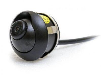 Видеокамера заднего вида GT C10