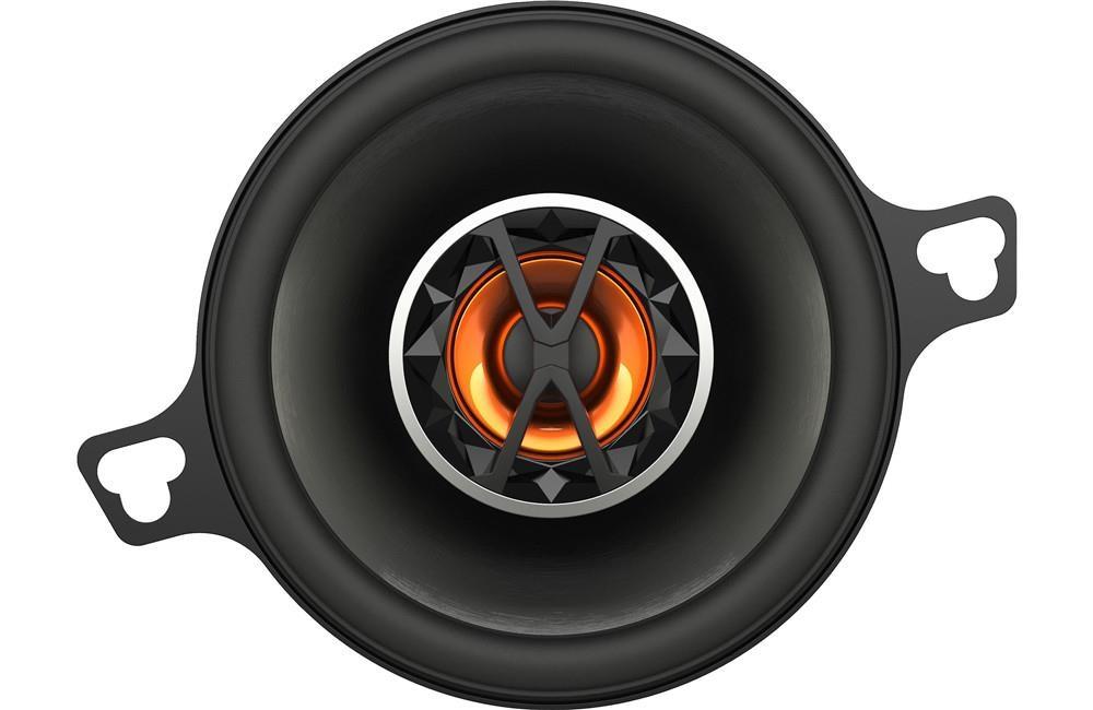 Автоакустика — JBL CLUB 3020