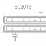 drawning_b0201b.1200x1000w