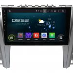 kd-toyota-camry-55-android.1200x1000w