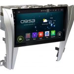 kd-toyota-camry-55-android2.1200x1000w