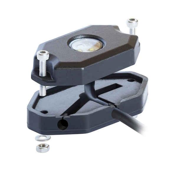 Влагозащищенный фонарь подсветки Prolumen RL6