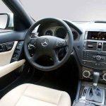 mercedes_c200_interior.1200x1000w