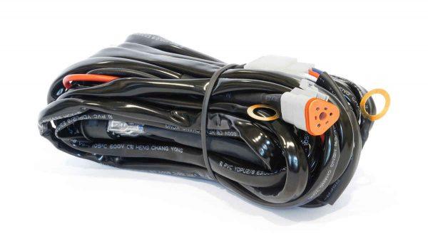 Провода для подключения балок Prolumen E2142