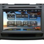 toyota_highlander_android_full.1200x1000w