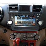 toyota_highlander_android_interior.1200x1000w