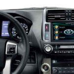 toyota_land_cruiser_150_interior.1200x1000w