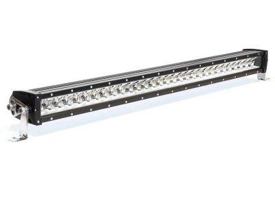 Светодиодная балка (Люстра) Prolumen E3615 300W