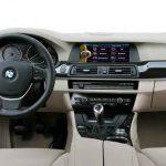 bmw_5_interior.1200x1000w