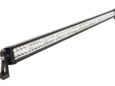 Светодиодная балка (Люстра) Prolumen E4106 300W – 132 см