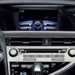 lexus_rx270_interior.1200x1000w