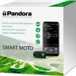 pandora-smart-moto-dxl-1200l-1